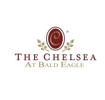 The Chelsea at Somerset Gardens Plainview New York