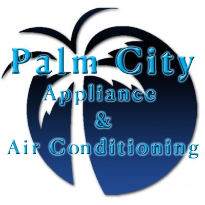 Palm City Appliance and Air Conditioning McAllen Texas