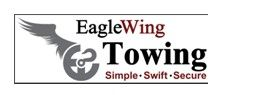 Eagle Wing Towing Federal Heights Colorado