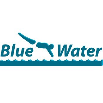 Blue Water Pool Chemical Co Scottsdale Arizona