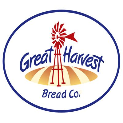 Great Harvest Bread Co. Provo Utah