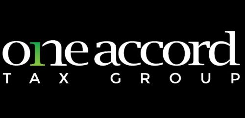 One Accord Tax Group - Remote Mobile Tax Preparation Atlanta Georgia