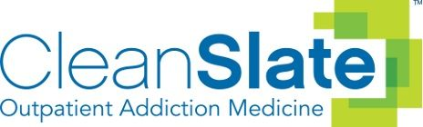 CleanSlate Addiction Treatment Centers Merrillville Indiana