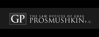 Work Comp Lawyer Mercer County Lawrenceville New Jersey