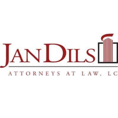 Jan Dils Attorneys at Law Huntington West Virginia