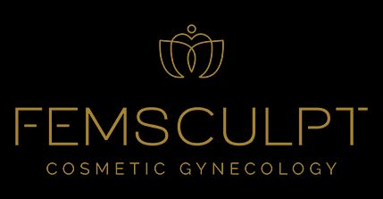 FemSculpt Cosmetic Gynecology chicago Illinois