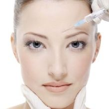 Institute of Anti-Aging Medicine and Skin Spa Houston Texas