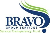 BRAVO! Group Services Bentonville Arkansas