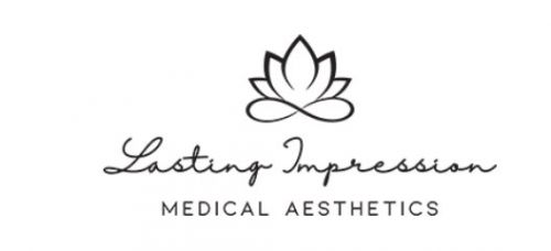 Lasting Impression - Bergen County Medical Spa Tenafly Tenafly New Jersey