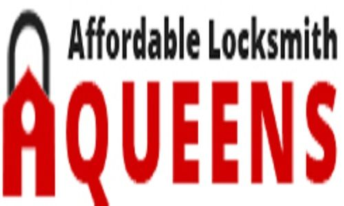 Affordable Locksmith Queens Queens New York