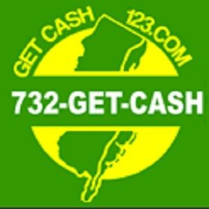Getcash123 Millstone New Jersey