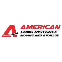 American Long Distance Moving and Storage Pompano Beach Florida
