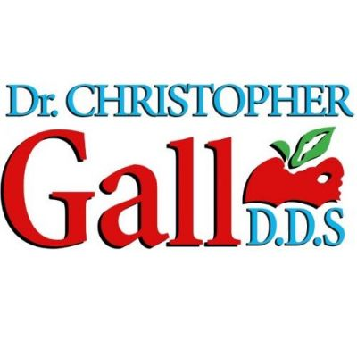 Christopher Gall, DDS Griffith Indiana