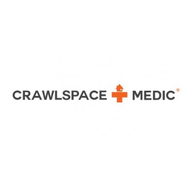 Crawlspace Medic of Raleigh Raleigh North Carolina