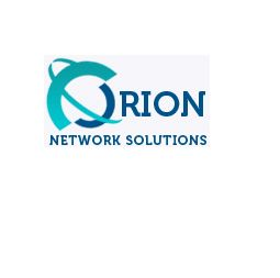 Orion Network Solutions. Washington District of Columbia