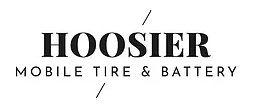 Hoosier Mobile Tire & Battery Indianapolis Indiana