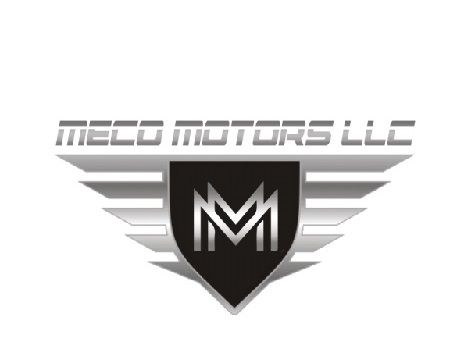 Meco Motors LLC Marietta Georgia