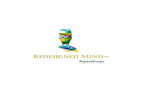 Redesigned Mind Hypnotherapy Des Moines Iowa