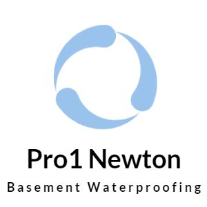 Pro1 Newton Basement Waterproofing Newton Massachusetts