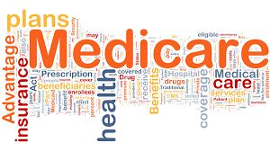 Medicare Solutions of Durham Durham North Carolina