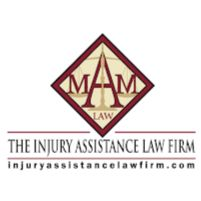 Injury Assistance Law Firm Winter Haven Florida