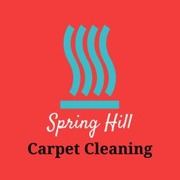 Spring Hill Carpet Cleaning Spring Hill Florida