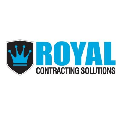 Royal Contracting Solutions Pleasant Hill Missouri