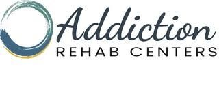 Addiction Rehab of Arlington 305 Lampe St Texas