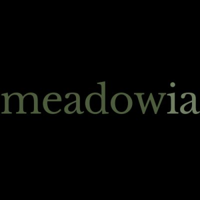 Meadowia Mansfield Vermont