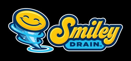 Smiley Drain Cleaning caldwell New Jersey