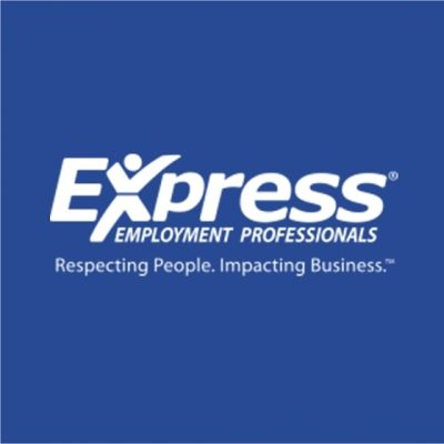 Express Employment Professionals of Oxnard, CA Oxnard California