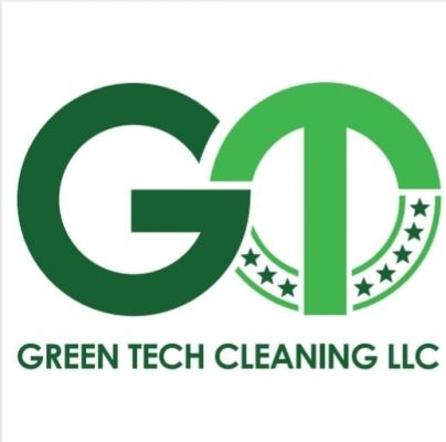 Green Tech Commercial Cleaning Crestview Florida