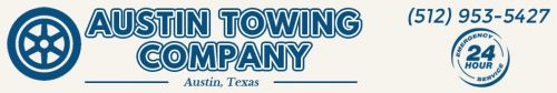 Private Property Towing | Austin Towing Co Austin Texas