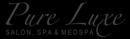 Pure Luxe Medspa Knoxville Tennessee