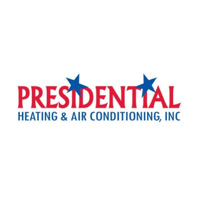 Presidential Heating & Air Conditioning, Inc Gaithersburg Maryland