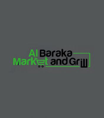 Al Baraka Market and Grill - Restaurant in Raleigh Raleigh North Carolina