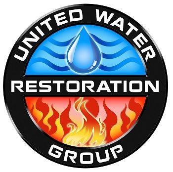 United Water Restoration Group of Paramus Hawthorne New Jersey