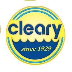 Cleary Cleaners Concord New Hampshire