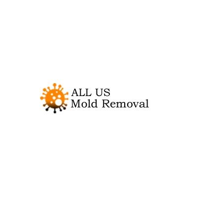 ALL US Mold Removal & Remediation - Los Angeles CA Los Angeles California