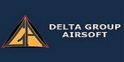 Best Brands Airsoft & Electric Guns By Delta Group Oklahoma City Oklahoma