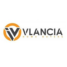 Vlancia Home Buyers Atlanta Georgia