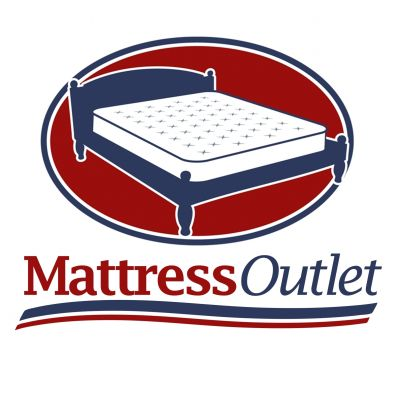 Mattress Outlet (Pensacola) pensacola Florida
