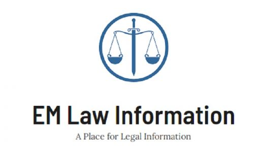 ELM Law Office Indianapolis Indiana