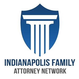 Indianapolis Family Attorney Network Indianapolis Indiana
