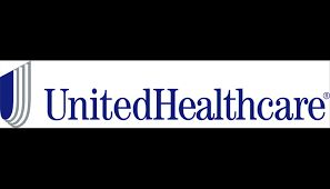United HealthCare Pueblo Pueblo Colorado