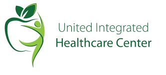 United HealthCare Grand Junction Grand Junction Colorado