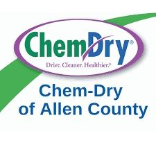 Chem-Dry of Allen County Fort Wayne Indiana