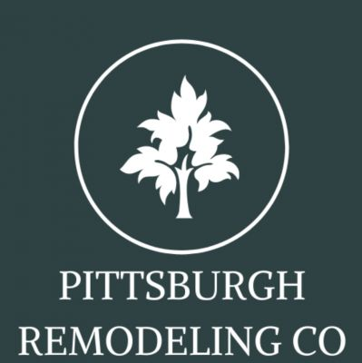 Pittsburgh Remodeling Co Pittsburgh Pennsylvania