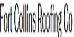 Fort Collins Roofing Co Fort Collins Colorado
