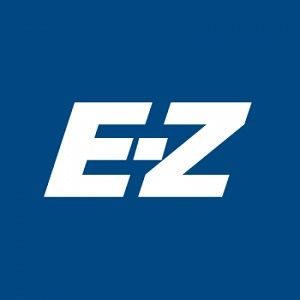 E-Z Rentals Home Furnishings Johnson City Tennessee